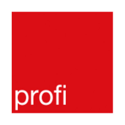 press-profi
